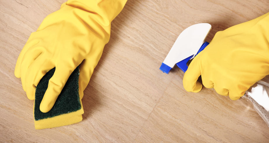 brooklyn cleaning service