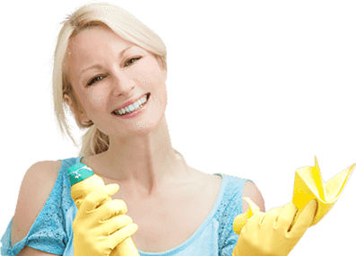 maid services in dyker heights